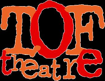 Tof Théâtre