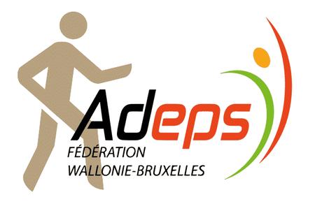 Marche Adeps à Ways