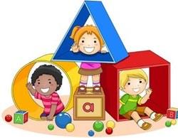 La Ville recherche 2 surveillants de garderie (H/F) pour ses écoles communales