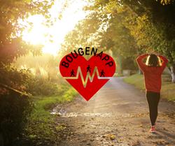 Challenge « Bougenapp,  le tour du monde en 60 jours ! »