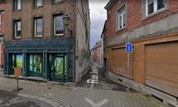 La rénovation urbaine de l'ilôtMintens, encore et toujours!