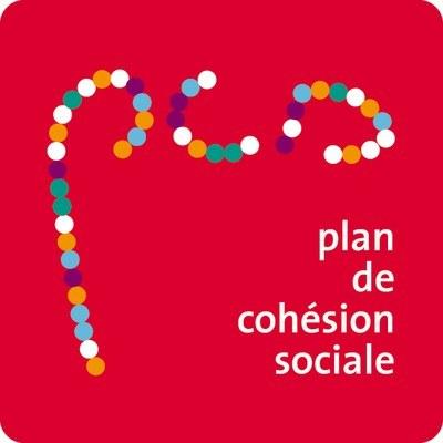 PCS_logo.jpeg