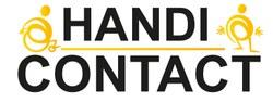 Handicontact : Association des Services de Transport Adapté pour Personnes à Mobilité Réduite (ASTA)