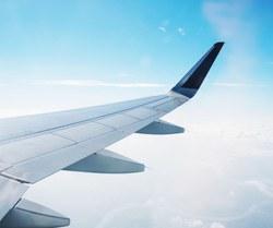 Transport en avion - Aides aux personnes handicapées