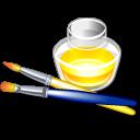 arts_logo.png